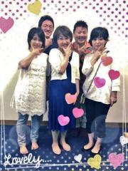 """吉田りえさんとともに""""Say Yes For Love&Peace"""""""