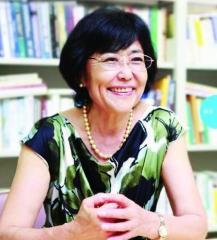 棚瀬一代・神戸親和女子大教授が亡くなられました。ご冥福をお祈りします