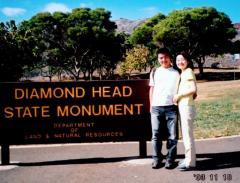 ハワイ(2003-11-18)