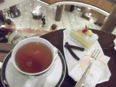 お茶横浜ベイシェラトン